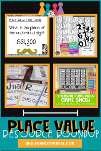 Fun_in_5th_Grade_Place_Value_Roundup_Pin
