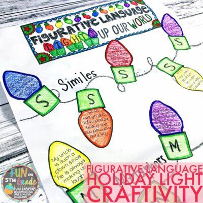 Holiday_School_Resources_Holiday Craftivity3