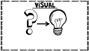 Text Structures Hacks: Visual Cues